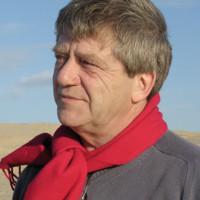 Michel Lalet
