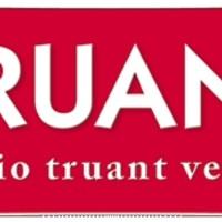 Mario Truant Verlag