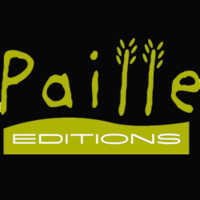 Paille Editions