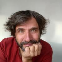 Hervé Marly