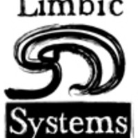 limbic systems