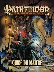 Pathfinder - Guide du Maître