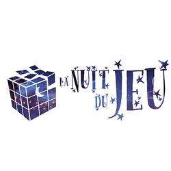 La Nuit du jeu à Blois