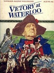 Victory at Waterloo