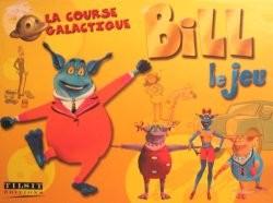 Bill le Jeu