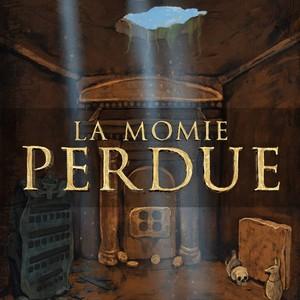 La Momie Perdue