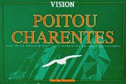 Vision Poitou Charentes