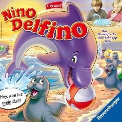Nino delfino