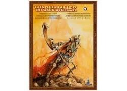 Warhammer : Bataillon Rois des Tombes
