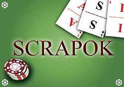 Scrapok