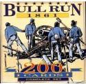 Dixie -Bull Run