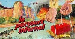 Le Parcours infernal