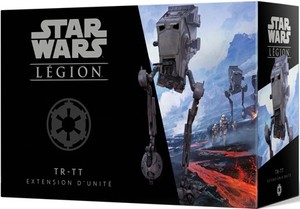 Star Wars Légion : TR-TT