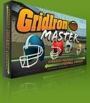 Gridiron Master