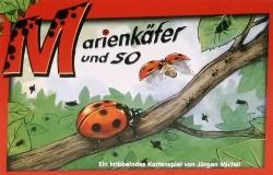 Marienkäfer und so
