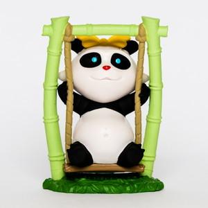 """Takenoko - Extension """"Chibis"""" (Collector's Edition) - Bébé Panda """"Tao Tao"""""""