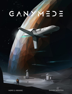 Ganymede