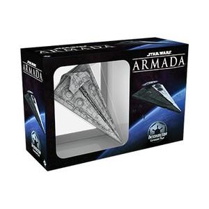 Star Wars Armada - Extension Interdictor