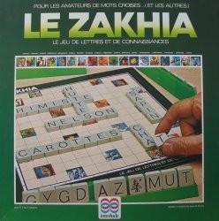 Le Zakhia