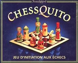 ChessQuito