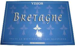 Vision Bretagne
