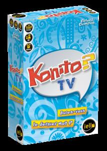 Konito? TV