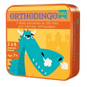 Orthodingo
