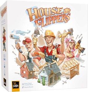 House Flippers