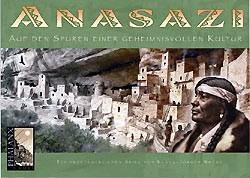 Anasazi