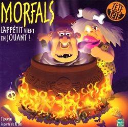 Morfals