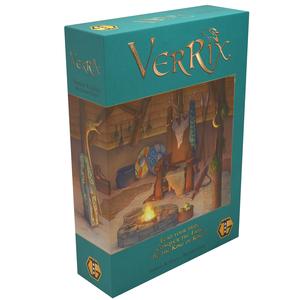 Verrix