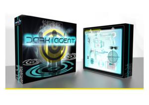 Dark Agent
