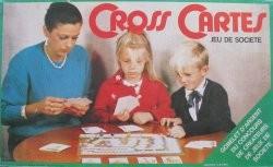 Cross Cartes
