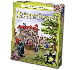 Schnappburg