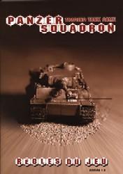 Panzer Squadron