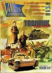 Tobrouk 1941-1942