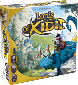 Lords of Xidit_DE