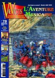L'Aventure Mexicaine