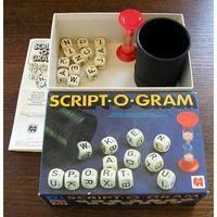 Script-o-gram