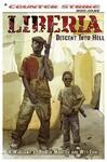 Liberia : Descent into Hell