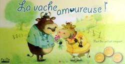 La vache amoureuse