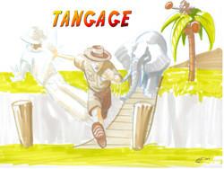 Tangage