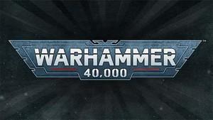 Warhammer 40.000 v9