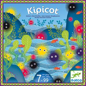 Kipicot
