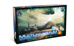 Multiuniversum VF