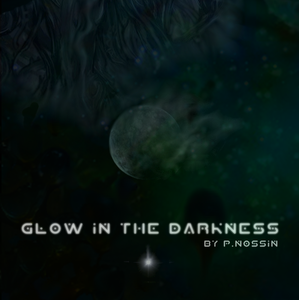 Glow in the Darkness