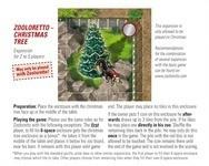 Zooloretto: Christmas Tree