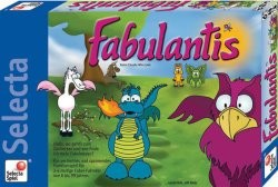 Fabulantis