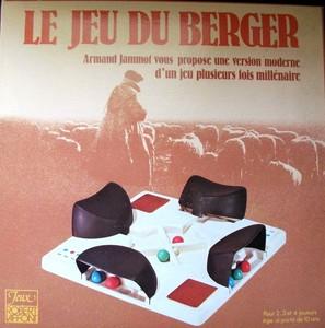 Le Jeu du Berger