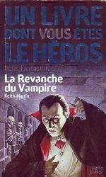 La Revanche du Vampire